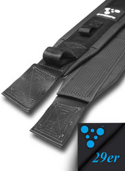 Zhikgrip II Hiking Strap - 29er