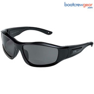 Gill Sunglasses - Sense - Bifocal