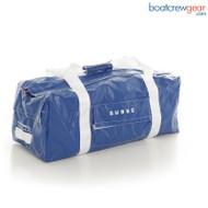 Burke Yachtsman's Waterproof Gear Bag 63L