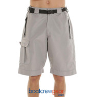 Burke Newport Sailing Shorts