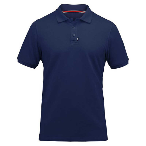 Classic Polo - Navy