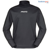 Musto Fleece Aqua Top