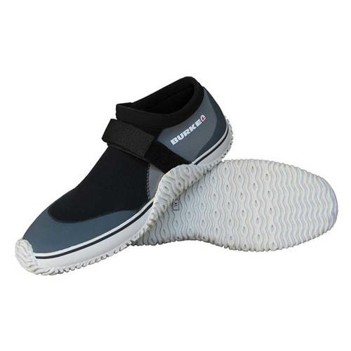 Burke Wetsuit Sneakers