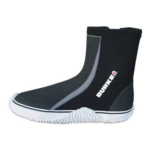 Burke Wetsuit Boots