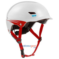 Forward Sailing Helmet WIPPER - Junior