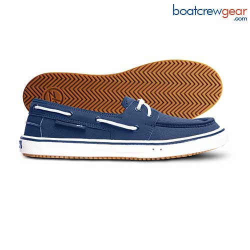 Zhik ZK Boat Shoes CLEARANCE - Boat