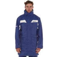 Burke Super Dry 3/4 Jacket