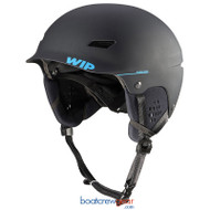 Forward Sailing Helmet WIPPER - Adult