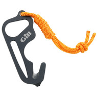 Gill Harness Rescue Tool - SPECIAL