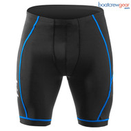 Zhik Clint Robinson Paddle Shorts