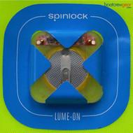 Spinlock Lume-On™