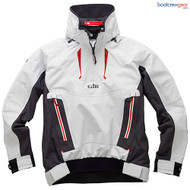Gill KB1 Racer Smock ON SPECIAL