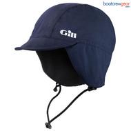 Gill Technical Sailing Sun Hat - Boat Crew Gear e6d80debd78