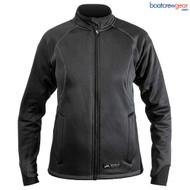 Zhik ZFleece Womens Jacket