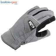 Gill Deckhand Gloves Junior - Short Finger