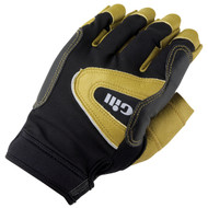 Gill Pro Gloves - Short Finger