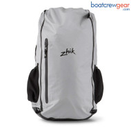Zhik 35L Dry Bag Backpack
