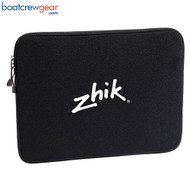 "Zhik 15"" Laptop Case"
