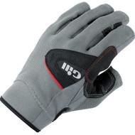 Gill Deckhand Gloves - Short Finger