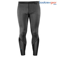 Zhik Superthermal Hydrobase Pants