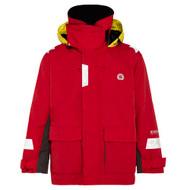 Burke Pacific Coastal CB10 Breathable Jacket