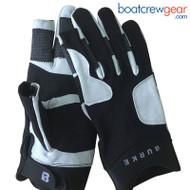 Burke Full Finger Amara Sailing Glove
