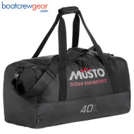 Musto Essential Small Duffel Bag 45L