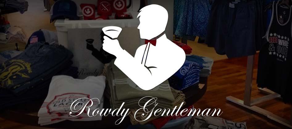 4e3143865893e Brands - Rowdy Gentleman - Craig Reagin Clothiers