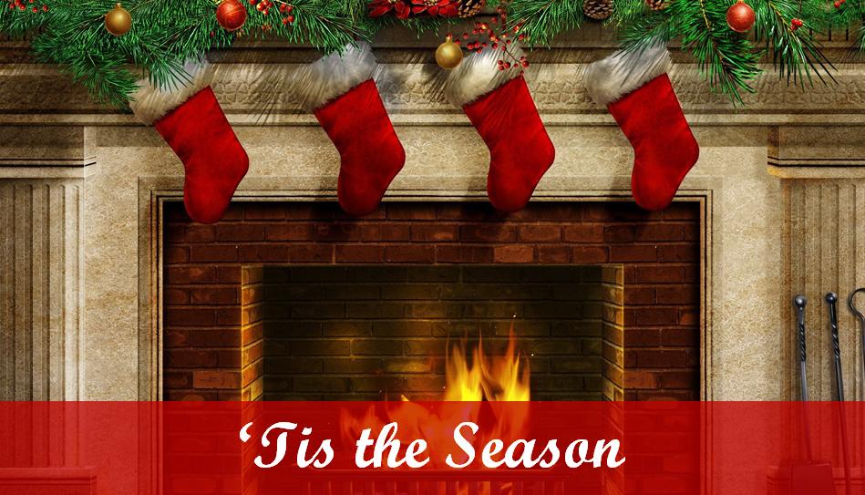 tis-the-season.png