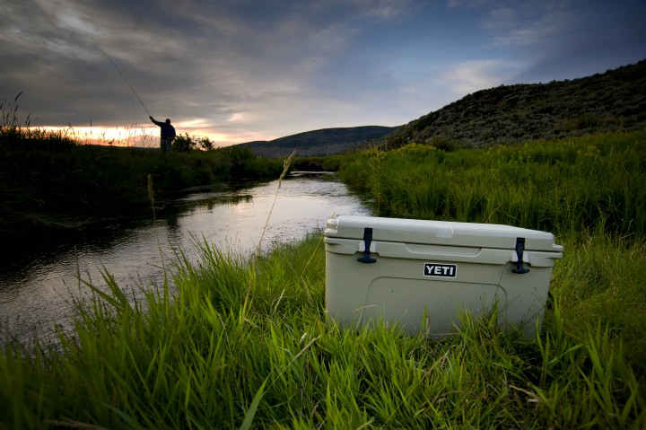 what-you-need-in-a-fly-fishing-cooler-a-yeti.jpg
