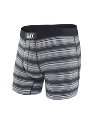 Saxx Ultra Fly Boxer Brief - Black Ombre