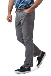 Southern Tide Harbor Pant - Polarized Grey