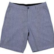 Vintage 1946 Gurkha Hybrid Shorts - Navy