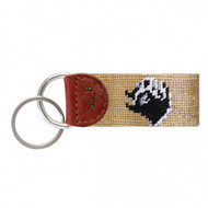Smathers and Branson Wofford Key Fob