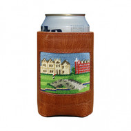 Smathers and Branson Can Cooler - St Andrews