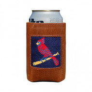 Smathers and Branson Can Cooler - St Louis Cardinals