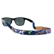 Smathers and Branson Southern Sport Sunglass Strap
