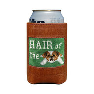 Smathers and Branson Can Cooler - Hair of the Dog