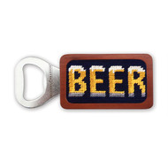 Smathers and Branson Bottle Opener - Beer