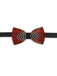 Brackish Bow Tie - Chehaw