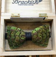 Brackish Bow Tie - Douglas