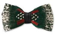 Brackish Bow Tie - Arbor