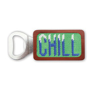 Smathers and Branson Bottle Opener - Chill
