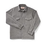 Filson Jac-Shirt - Gray