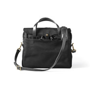Filson Original Briefcase - Black