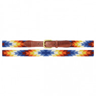 Smathers and Branson Starburst Belt