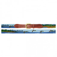 Smathers and Branson Great Outdoors Belt