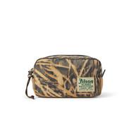 Filson Ballistic Nylon Travel Pack - Shadowgrass