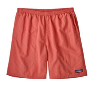 "Patagonia Men's Baggies™ Longs 7"" - Spiced Coral"