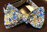 R. Hanauer Ava Bow Tie
